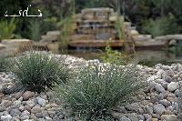 Kerti tóépítés