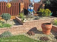 Metszés Spiegel Ákos kertész