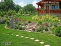 Miért érdemes kertet terveztetni?