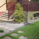 Ütős kert